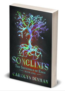 Songlines-Full-Res-Bookcover-white